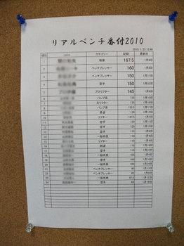 bench2010.jpg
